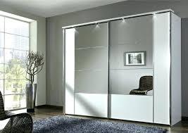 frameless mirror closet doors wardrobe doors mirror closet doors home mirror wardrobe doors frameless beveled bifold
