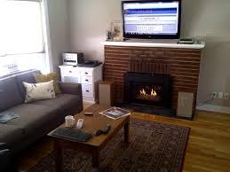 living room furniture set up. Living Room Setup Home Decor Gallery Furniture Set Up C