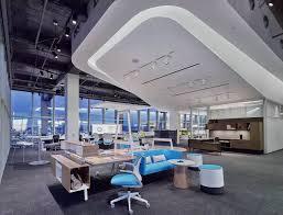 press release tangram interiors awarded platinum partnership
