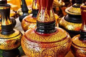 In - Shopping For Thai 1stop Handicrafts Bangkok