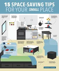 small office space solutions. stylish leasing office space small business 139 best images about solutions on pinterest shelves v