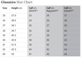 Particular Uk Foot Size Chart In Cm 2019