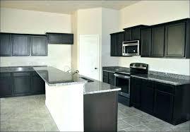 laminate granite dark grey light quartz that look like vs cost countertops kitchen cabinets with gra