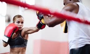 up to 72 off boxing cles at trinity mma center