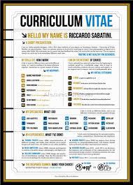 Resume Graphic Designer Resume Examples