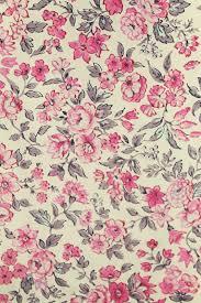 pattern iphone wallpaper tumblr | Q Pattern