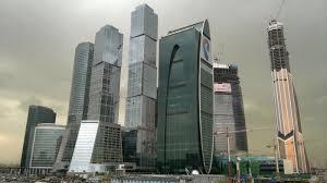 international business jobs all about international business jobs