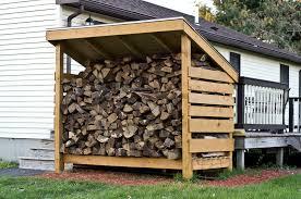 wood storage shed. wood storage sheds plans shed u