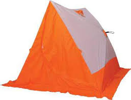 Зимние <b>палатки</b> кубы оптом | ТурСпортОпт — оптовый outdoor ...