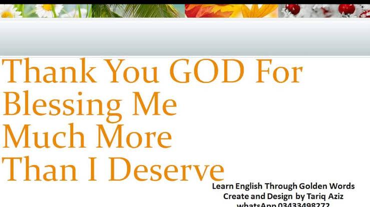 god shayari in english