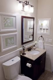 Tranquil Bathroom 17 Best Images About Bathroom On Pinterest Powder Room Design