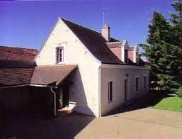 location vacances indre 36