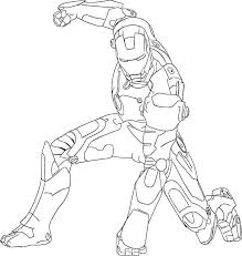 Small Picture Iron Man Coloring Pages 3 Alric Coloring Pages Coloring Coloring