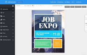 Free Online Poster Maker Poster Design Made Easy Venngage