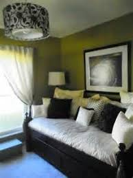 office spare bedroom ideas. Image Search Results For Spare Bedroom Office Ideas L