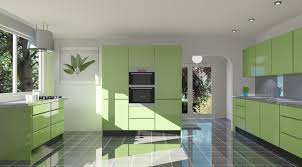 Kitchen Design Programs Free Modern Kitchen New Kitchen Design Software Recommendations For