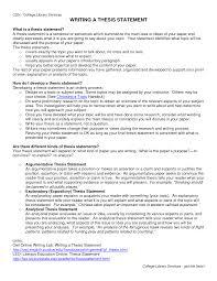esl college essay editing services for college formal report argument essay thesis worksheet carpinteria rural friedrich