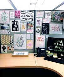 decorations for office desk. Fine Decorations Office Desk Birthday Decoration Ideas Work   For Decorations For