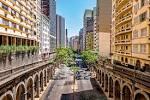 imagem de Porto Alegre Rio Grande do Sul n-11