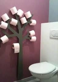 bathroom decorating ideas. 15 Bathroom Decor Ideas For 9 Decorating M
