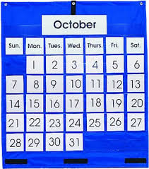 Cheap Small Pocket Calendar Printing Find Small Pocket