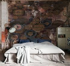 Steampunk Bedroom How To Decorate With Steampunk Style Photos And Tips