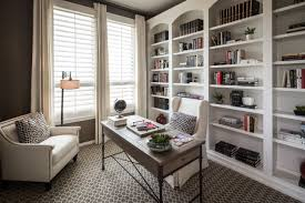 shelving for home office. Interesting Office Home Office Wall Bookshelves For Shelving O