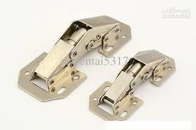 spring loaded hinges for door. minghao bridge door cabinet spring hinge trumpet automatic mahjong machinehinge2 loaded hinges for