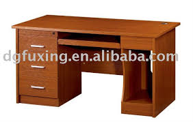 office table desk. Give A New Look To Your Office With Metal Computer Table Desk
