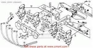 1978 kawasaki 750 wiring diagram kawasaki cafe racer kawasaki kz750 carburetor schematic diagram on 1978 kawasaki 750 wiring diagram