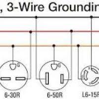 6 20r wiring diagram browse data wiring diagram 6 15r wiring diagram schema wiring diagram online 6 20r receptacle wiring 6 20r wiring diagram