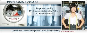singapore dry cleaning singapore leading dry cleaning laundry pick up delovery service