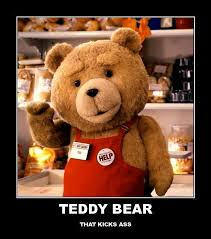 Memes Vault Teddy Bear Memes via Relatably.com