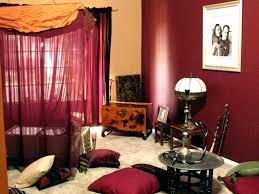 maroon room paint maroon bedroom maroon color room maroon bedroom furniture maroon bedroom paint ideas