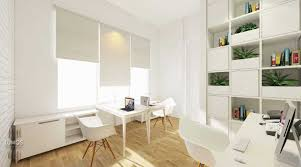 interior design for home office. Lumos Interior Design Home Office Villa Bukit Regency Lontar, Sambikerep, Surabaya City, East For