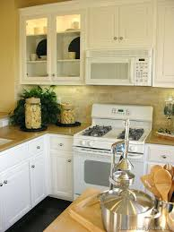 traditional kitchens designs. Modern White Kitchen Design Ideas And Inspiration Traditional Kitchens Appliances Cabinets Designs Using T