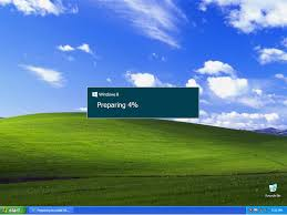 Office 2003 Microsofts Support Ends For Windows Xp And Office 2003