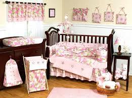 baby nursery themes ideas bedroom nursery theme ideas for baby girl cool  beds for little full . baby nursery themes ideas ...
