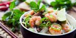 koken zonder koolhydraten recepten