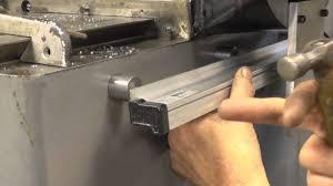 ems dro install bridgeport milling machine ems dro install bridgeport milling machine