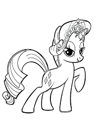 my little pony coloring pages princess cadence of ponies page book as well twiligh