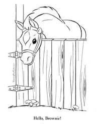 Small Picture Top 48 Free Printable Horse Coloring Pages Online Horse Craft