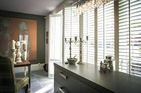 sliding plantation shutters medium size of rolling shutters for sliding glass doors faux wood plantation shutters
