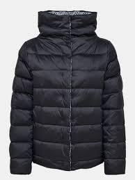 <b>Кожаные перчатки ORSA</b> Митенки - Верхняя одежда