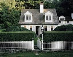 white picket fence. The White Picket Fence White Picket Fence