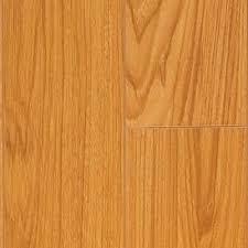 more views lamton laminate flooring