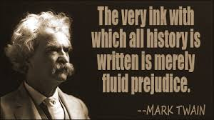 quotes mark mark twain quotes