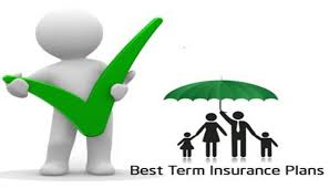 Buy or renew a term plan to avail tax benefits in india. Term Insurance Plans Best Term Insurance Policy In India 2021