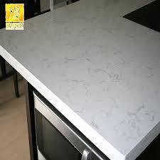 quartz countertops canada whole quartz countertop suppliers concepts of prefab quartz bathroom countertops