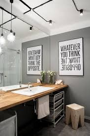 bathroom track lighting ideas. Best 25 Modern Track Lighting Ideas On Pinterest Pendant With Regard To Bathroom Decor A